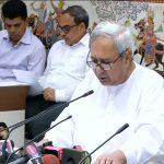 Odisha River Policy soon, to invest Rs 75,000 crore in irrigation infrastructures