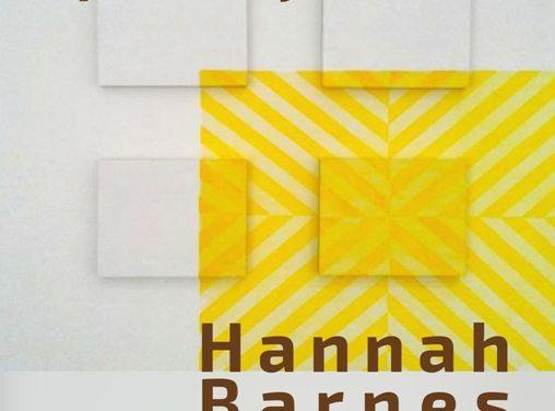 Utsha Hosts Residency Open Day for Prof. Hannah Barnes's Pattachitra