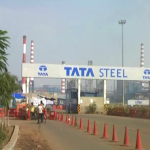 Tata Steel Kalinganagar in Odisha Awarded at World Economic Forum 2020