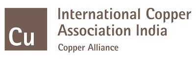 International Copper Association India's 3rd Edition of India Copper Forum 2017 on Nov 8