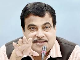 Nitin Gadkari reviews PMKSY Projects: Odisha ahead of AP and Karnataka