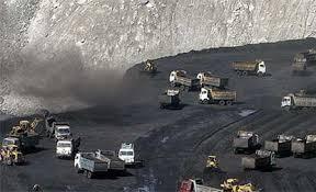 Odisha asks coal major MCL to cough up Rs 20k penalty