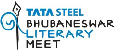 Tata Steel Lit Fest from Jan 11