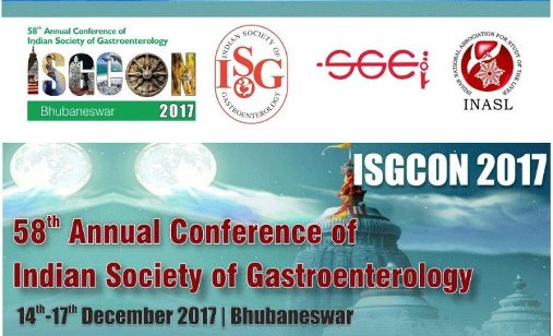 Indian Society of Gastroenterologists(ISG) Conference, Liver Transplant Programme in Odisha soon:Naveen