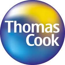 For Thomas Cook India, Odisha  growth driver