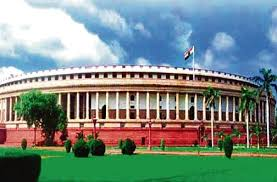 Charges framed against 6BJP among 11 ex-MPs in 2005 cash for query scam