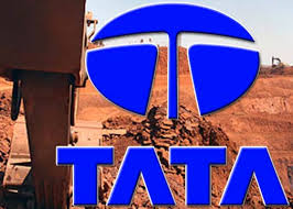 Tata Steel Joda Mine bags Golden Peacock Innovation Award