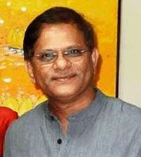 Ishan Kumar Patro is the new VC of Ravenshaw University