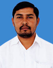 Odisha Cong fate same as in Lok Sabha: To lose LoP posts