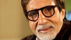 Amitabh Bachchan taking interest in Congress politics!
