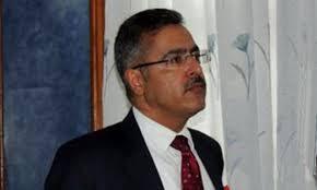 Odisha suits South Korean investors for Paradip PCPIR