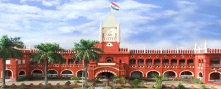 Odisha HC lawyers intensify their strike demanding filling up of judge posts