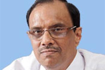 SAIL chairman charts company's growthplan, 21 million tonne company by 2021
