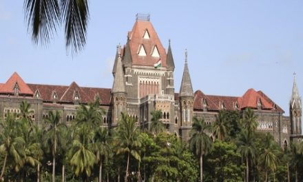 Maha' Govt advt. policy challenged in Bombay HC