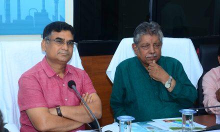 Odisha MSME International Trade Fair-2018: 35 foreign delegates to participate
