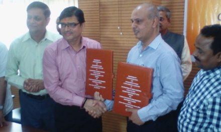 Kabi Sambrat Upendra Bhanja Odia chair in BHU