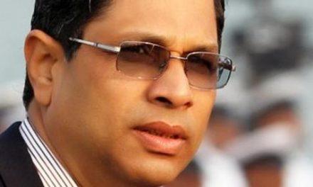 Odia IIS officer Sitanshu Kar next chief of PIB
