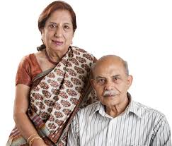 Centre & states to sensitize senior citizens about law protecting them: Court
