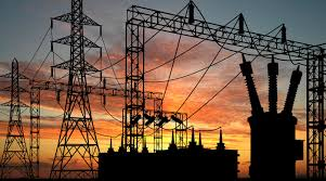OERC orders no change in power tariff across the board in Odisha