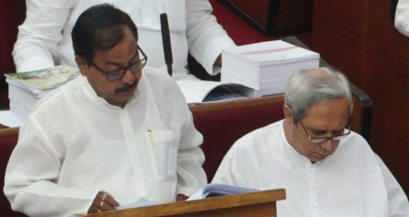 Odisha Budget: Commitment to promises
