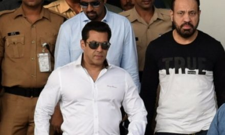Judgement in Salman Khan black buck poaching case on April 5