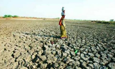 With summer sets in, govt gears up for drinking water supply in the state