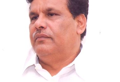 Srikanta's Explosive Letter Likely to Dash Niranjan's Hope to become CM
