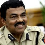 Former top cop of Mumbai in Odisha politcs now , joins BJD