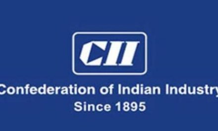 Odisha smells politics in CII's withdrawals from partnership for Make-in-Odisha Conclave 2018