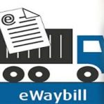 India generates 2.59 lakh e-Way Bill on first day, Odisha 2619
