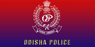 Odisha to fill up 134 police subedar and sergeant posts
