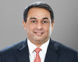 Tata Steel eyes global benchmark of 2000 tonnes per employee productivity in Odisha's Kalinganagar plant