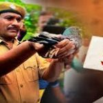 72-year old Odisha Police Pigeon Service to get heritage tag