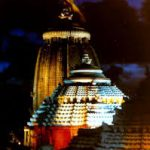 Puri Temple: Now inspection of lesser temples & Mukti Mandap by ASI for repair