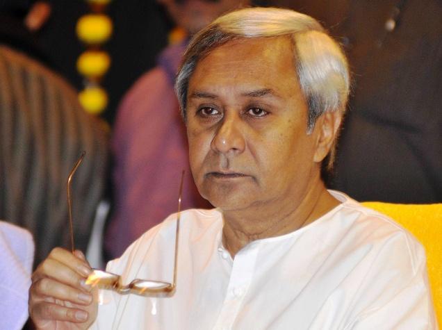 Odisha CM condoles the death of anthropologist Lakshman Mohapatra