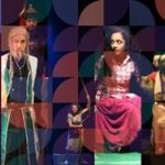 13th Mahendra Excellence in Theatre Awards(META) Festival from April 13