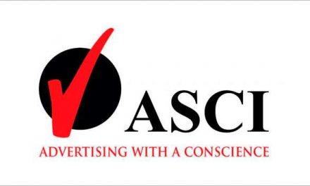 ASCI finds healthcare, education, food & beverages, personal care ads misleading