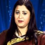 Odia film actress Usasi Misra molested