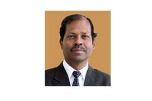 Odia IAS Subhash Khuntia new IRDA chairman