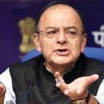 GST defers decision to levy cess on sugar, and incentivise digital payments
