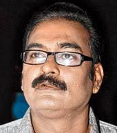 Kuna Tripathy new chairman of Odisha Film Development Corporation