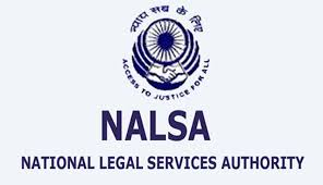 In India only 5-10% sexual assault victims get compensation: NALSA