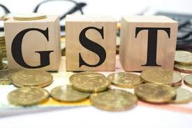 GST Law Review Committee meets at Bhubaneswar tomorrow