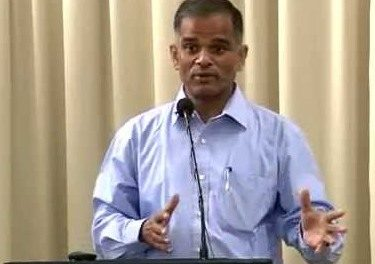 Now umbrella for Madhubabu Pension beneficiaries in Odisha