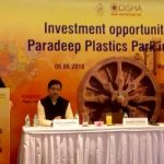 24 Hyderabad-based companies show interest to invest in Odisha