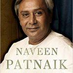 Outlook editor Ruben Banerjee's new book fails to decode the secret of Naveen's success
