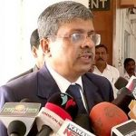 Odisha Millet Mission to cover Bargarh & Nabarangpur districts also