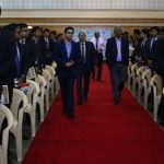 XIMB-XUB BUSINESS CONCLAVE ON BUILDING TRUST FOR ORGANIZATIONAL GROWTH