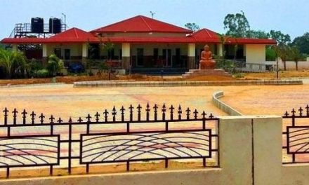 Naveen opnes 34 roadside amenity centres across Odisha