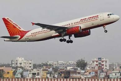 Naveen writes to Prabhu: Restore AI flights to Bangkok & Bangaluru